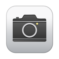EventPhotosButton