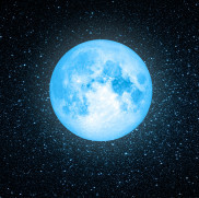shutterstock_blue moon