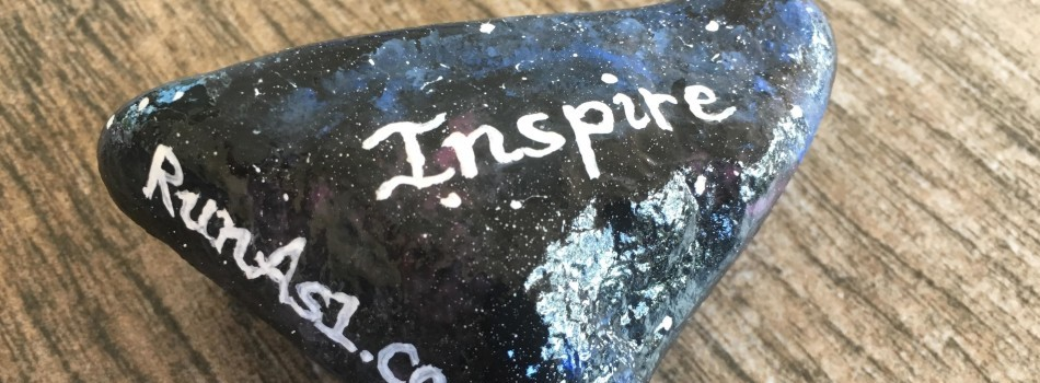 Rox Galaxy Inspire