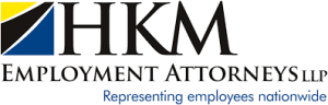 HKM logo