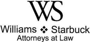 williamstarbuck logo